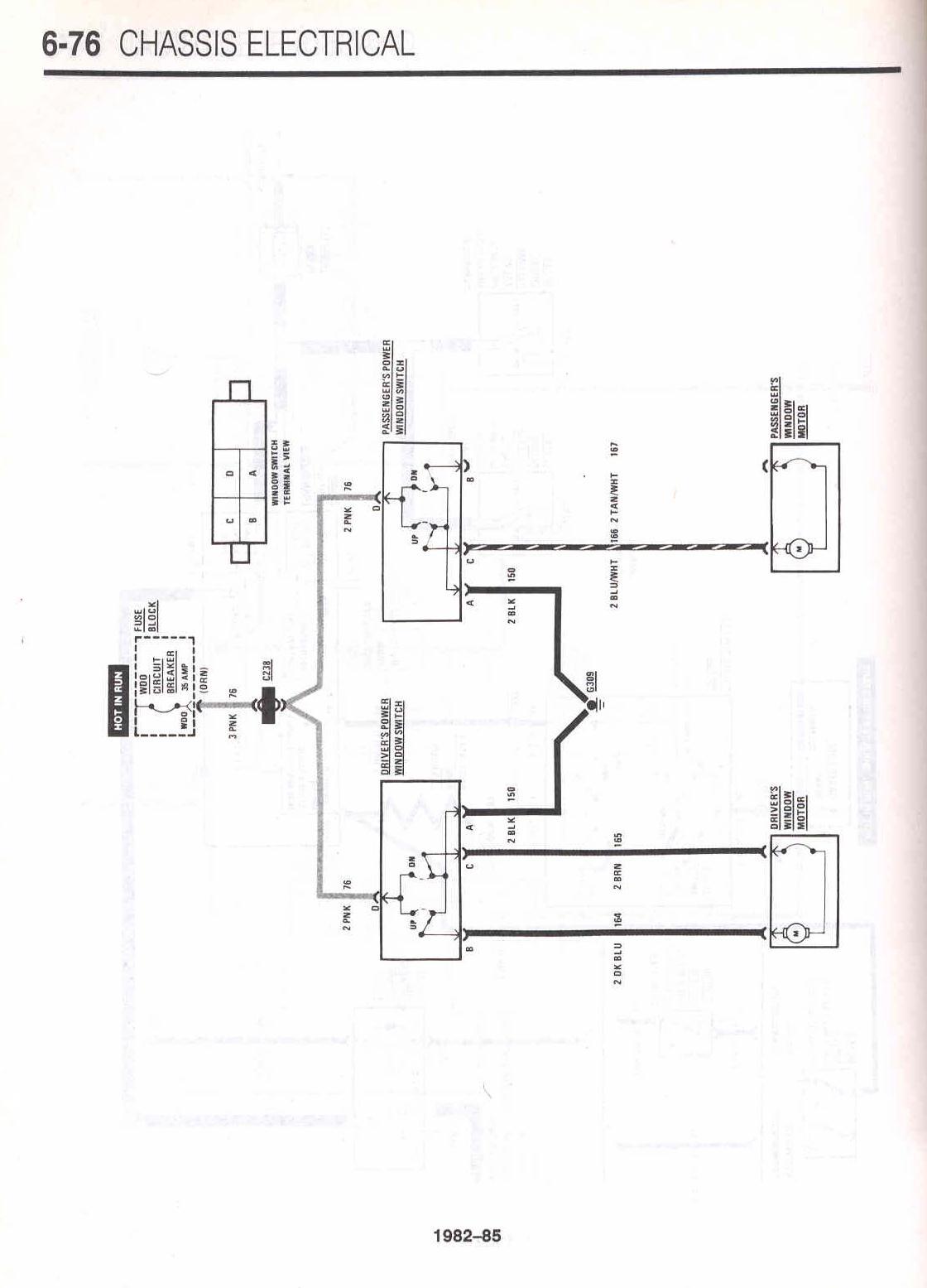 Car Info  Nova Wiring Diagram on 62 nova exhaust, 63 chevy wiring diagram, 1969 chevelle wiring diagram, 62 nova dimensions, 1966 impala wiring diagram, 69 camaro wiring diagram, 1964 impala wiring diagram, 1972 chevelle wiring diagram, 1968 chevelle dash wiring diagram, 1968 camaro wiring harness diagram, 1968 chevy chevelle wiring diagram, 62 nova electrical system, 67 impala wiring diagram, 68 chevelle wiring diagram, 80 camaro wiring diagram, 1968 chevy impala wiring diagram, 62 nova chassis, 62 nova parts, 66 impala wiring diagram, 93 mustang wiring diagram,